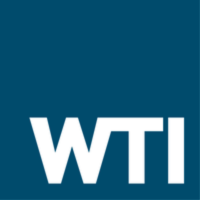 Western Technology Investment (WTI)