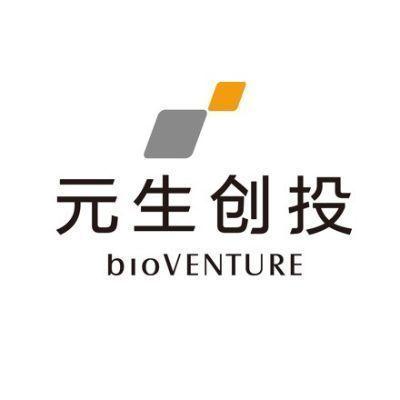 Bioventure