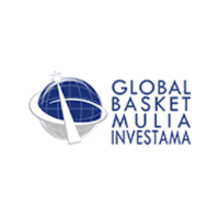 Global Basket Mulia Investama