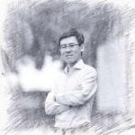 Li Yonghu
