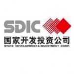 SDIC Venture Capital