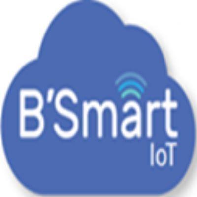 B'Smart