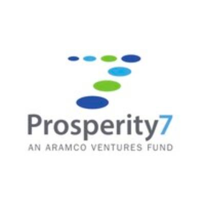 Prosperity7 Ventures