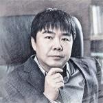Chen Donghua