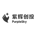 PurpleSky Capital