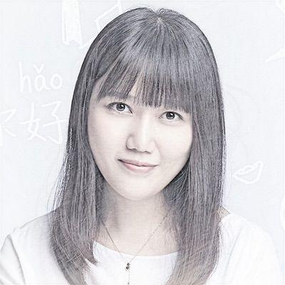 Dou Xiaojing