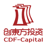 CDF-Capital