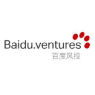Baidu Ventures