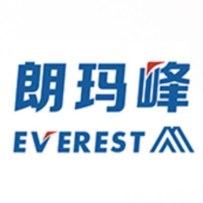 Everest Venture Capital