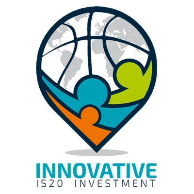 Innovative Sports Investment