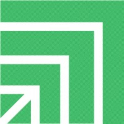Omega Venture Partners