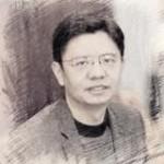 Yu Jianjun