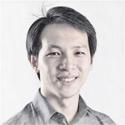 Alvin Yap
