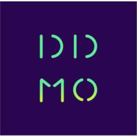 Didimo