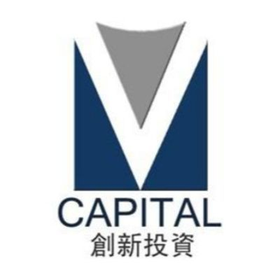 Shenzhen Capital Group