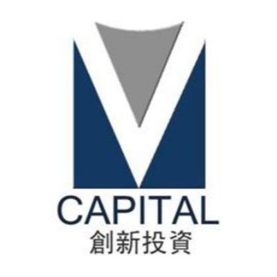 Shenzhen Capital Group