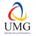 UMG Indonesia