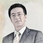 Wu Xiaoguang