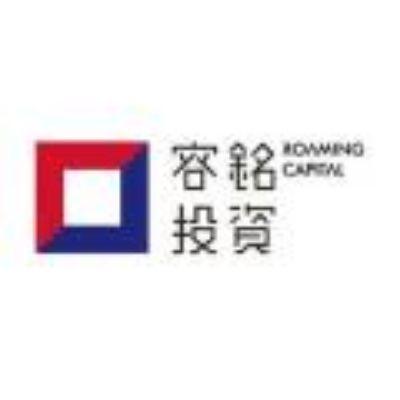 Roaming Capital