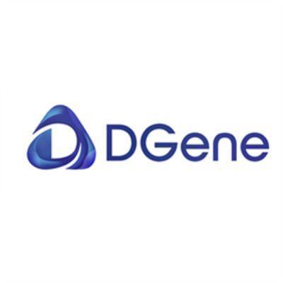 DGene