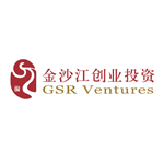 GSR Ventures