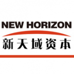 New Horizon Capital