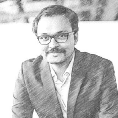 Nikhil Kaushik