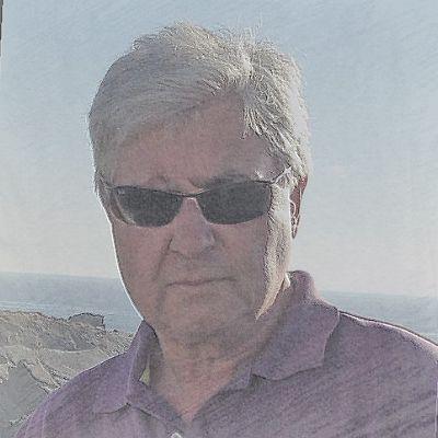 Carlos Castellano Aldave