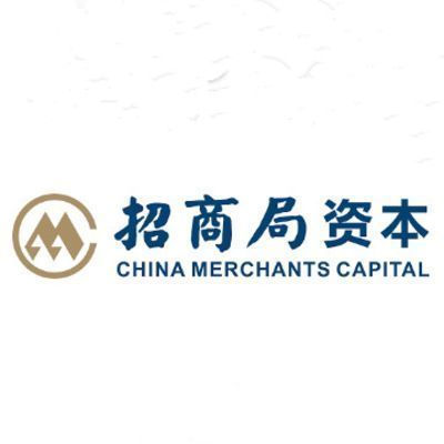 China Merchants Capital