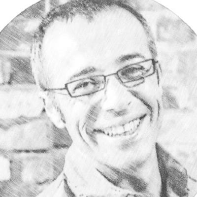 Manel Alcaide Dias