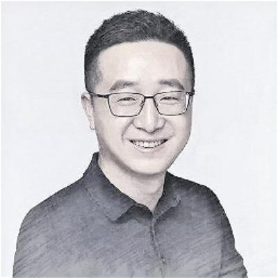 Shuai Ke