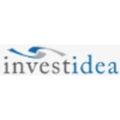 InvestIdea Ventures