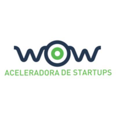 WOW Aceleradora