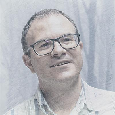 Carlos Callejero