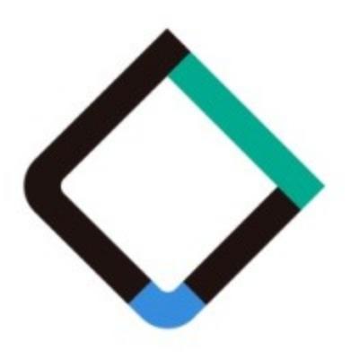HUNOSA Group