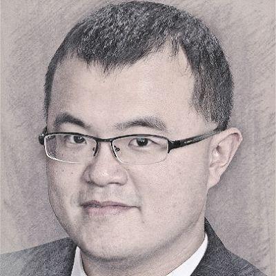 Xu Wenyao