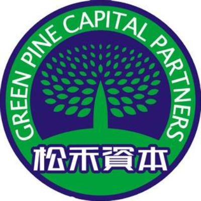 Green Pine Capital Partners