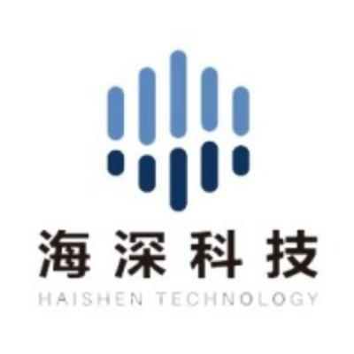 Haishen Tech