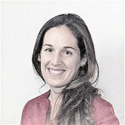Rosa López Monis