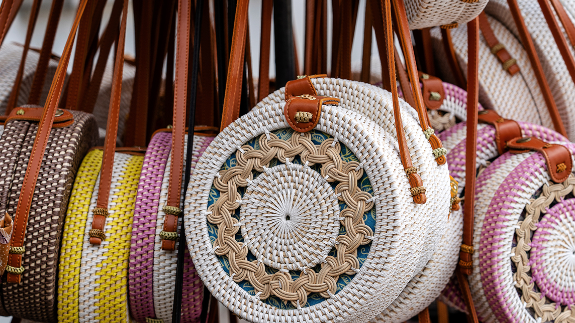 Indonesian local crafts marketplace Qlapa shuts down