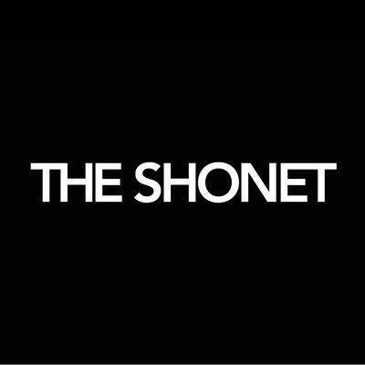 The Shonet