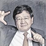Bob Xu (Xu Xiaoping)