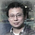 Chen Yunji