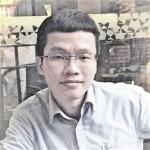 Cai Mingzhou