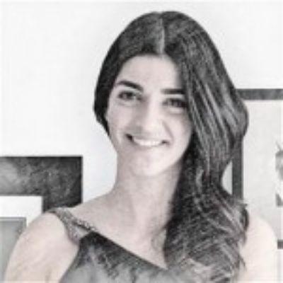 Filipa Neto