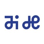 Jide Technology (Remix)