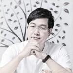 Yao Jinbo (Michael Yao)