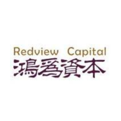 Redview Capital