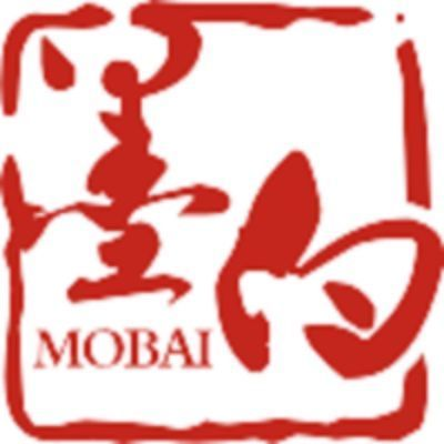 Mobai Capital