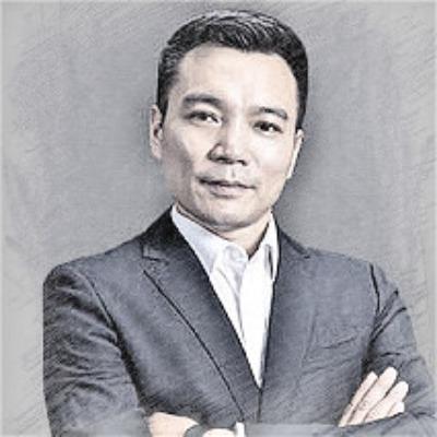 Yi Binghong